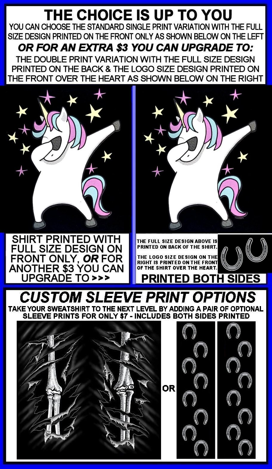 001fa542f0b Trendy dabbing unicorn with rainbow mane tail with stars dab horse unicorn  womens small jpg 912x1569